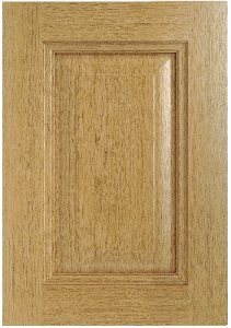 brecon-panelled-sanded-kitchen-door
