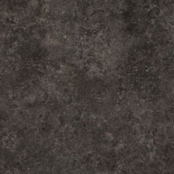 tivoli-laminate-worktop