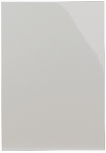 london-pure-handleless-pale-grey-kitchen-door