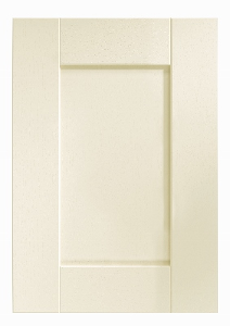 suffolk-wood-alabaster-door