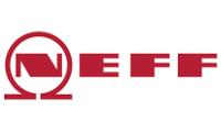 neff2