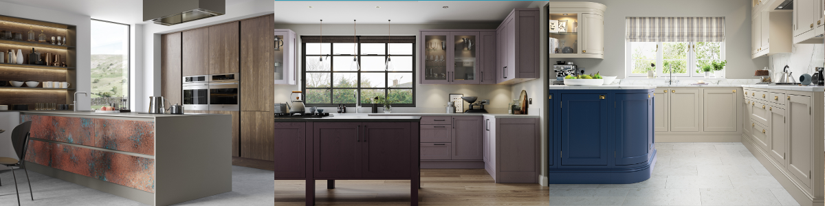 on-trend-kitchens